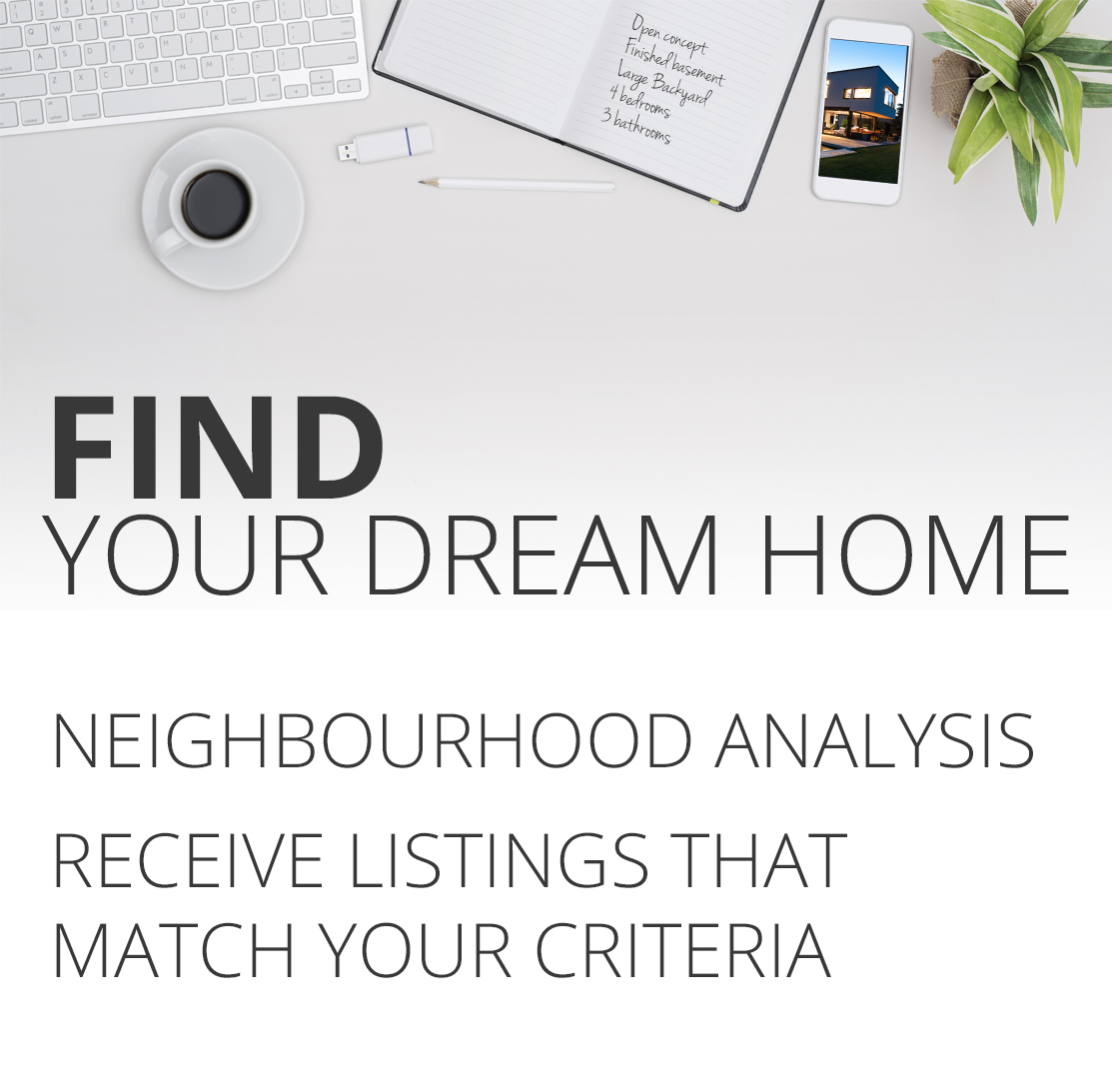find your dream lisa graham real estate royal lepage